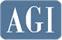 Associazione Geotecnica Italiana